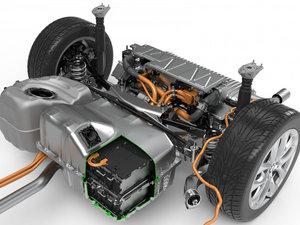 2015款225xe plug-in hybrid 其它