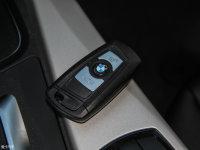 其它宝马3系旅行车钥匙