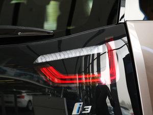 2016款升级款 增程型 尾灯