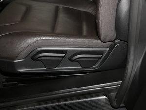 2016款升级款 增程型 座椅调节
