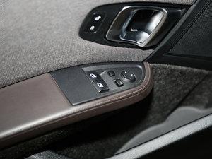 2016款升级款 增程型 车窗控制