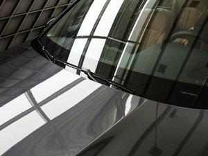 2017款730Li 豪华型 雨刷
