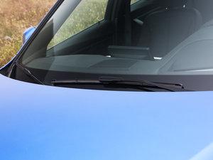 2017款340i xDrive M运动型 雨刷
