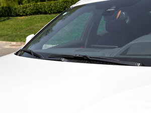 2017款xDrive35i M运动豪华型 雨刷