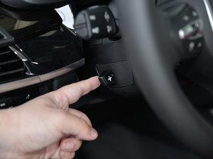 2017款xDrive35i M运动豪华型 其它