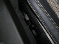 空间座椅宝马i8座椅调节