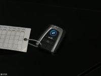 其它宝马i8钥匙