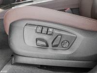 空間座椅寶馬X5混動座椅調節