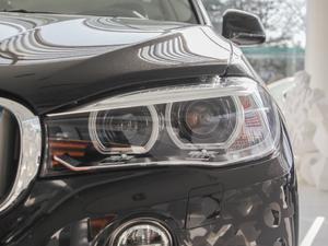 2017款xDrive40e 头灯