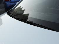 细节外观宝马6系GT雨刷