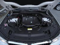 其它宝马6系GT发动机