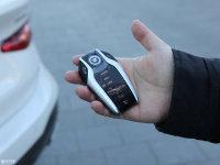 其它宝马6系GT钥匙