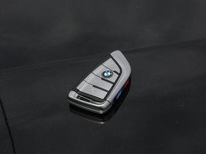 2018款740Li 领先型 M运动套装 钥匙