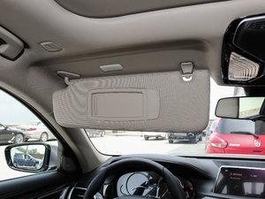 2018款730Li 尊享型 卓越套装 遮阳板