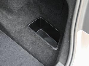 2018款730Li 尊享型 卓越套装 空间座椅