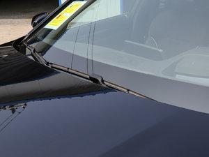 2018款730Li 尊享型 M运动套装 雨刷