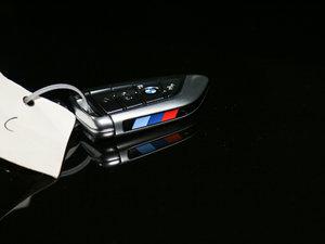 2018款M760Li xDrive 其它