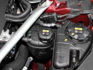 2018款740Li xDrive 尊享型 M运动套装 其它