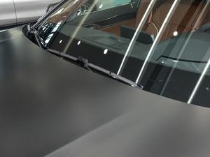 2018款740Li xDrive 尊享型 卓越套装 雨刷