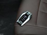 其它宝马7系混动钥匙