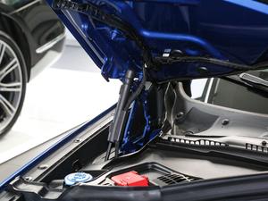 2018款330i xDrive M 运动型 其它