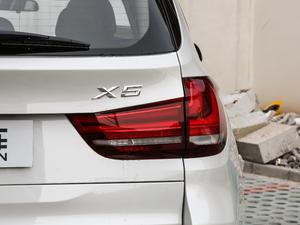 2018款xDrive28i 尾灯