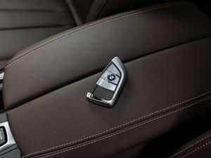 2018款xDrive28i 钥匙
