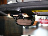 空间座椅MINI CABRIO车内后视镜