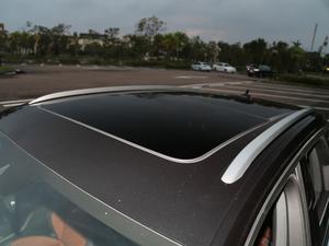 2019款3.0 TSI 锐智版 车顶