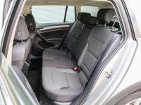 空间座椅Golf旅行轿车后排座椅