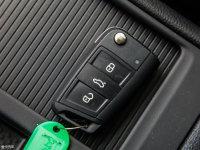 其它Golf旅行轿车钥匙