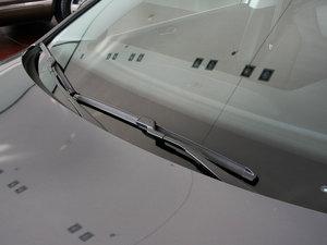 2009款3.6L  旅行车 雨刷