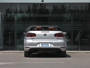 2012款1.4T 豪华型 纯后