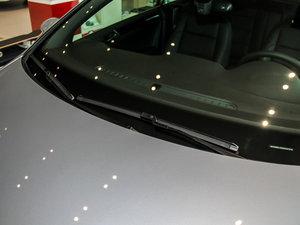 2012款1.4T 舒适型 雨刷