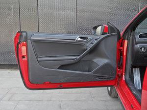 2013款2.0T 驾驶位车门