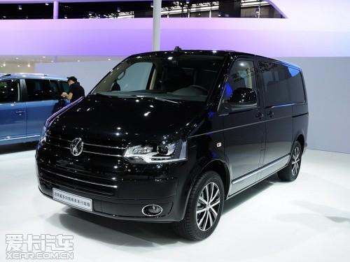 丹东曙光上海大众进口大众车型开售酬宾