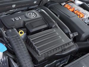 2015款Hybrid 其它