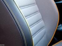 空间座椅甲壳虫敞篷空间座椅
