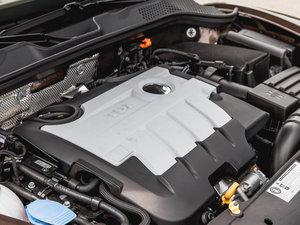 2015款Convertible TDI Diesel 其它