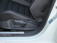 空间座椅Golf GTE座椅调节