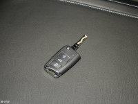 其它Golf GTE钥匙