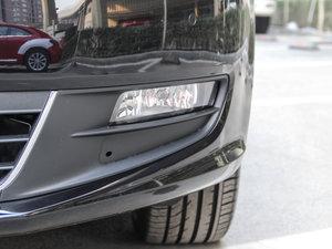 2017款380TSI 舒享型 6座 雾灯