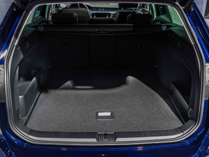 2019款1.4T GTE 空间座椅