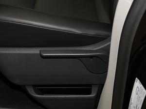 2018款2.0TSI 四驱豪华版 7座 座椅调节