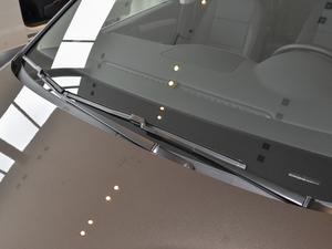 2018款380TSI 舒享型 7座 雨刷