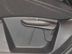 2018款380TSI 舒享型 7座 座椅调节