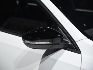2018款GT 细节外观