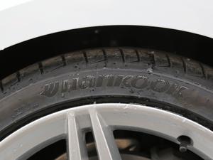 2019款Sportback 45 TFSI quattro 运动型 轮胎品牌