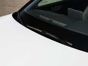 2019款Cabriolet 40 TFSI 时尚型 雨刷