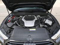 其它奥迪A7发动机